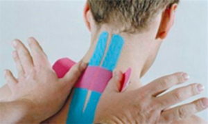 Ejeplo de ventaje en la zona cervical (foto:saludsport.es)