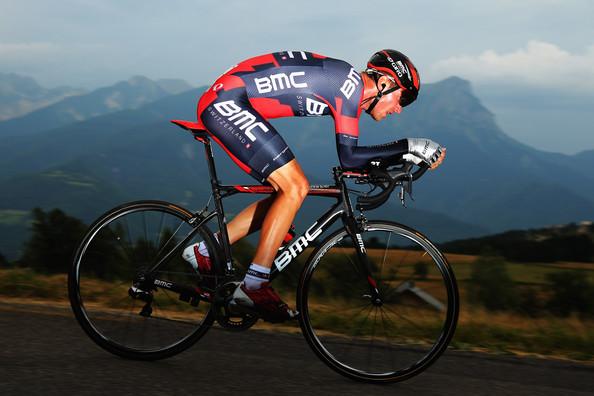 Tejay+Van+Garderen+Le+Tour+de+France+Stage+kzt02IzwHPgl