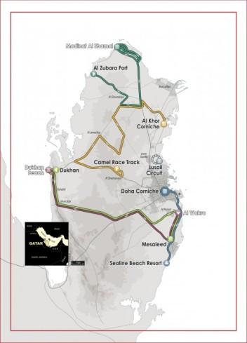 Tour-of-Qatar-1389183773
