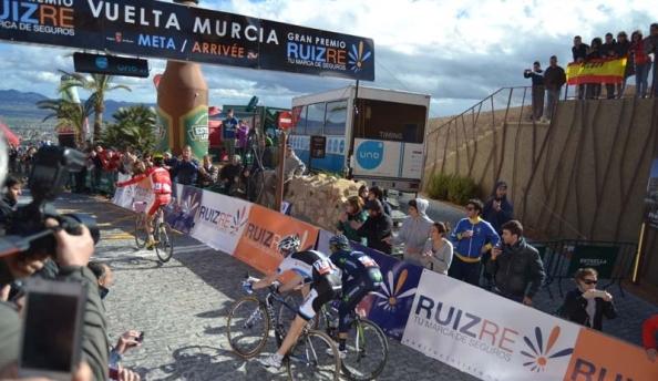 vuelta_a_Murcia_llegada_2013