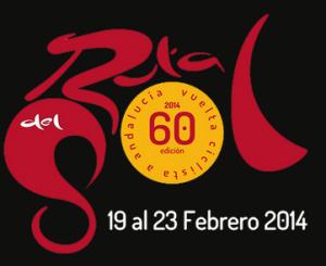 vuelta_andalucia_2014_logo