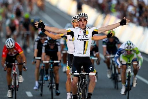Foto:cyclingnews.com
