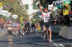 Cancellara en su victoria de 2008 (foto:cyclingtips.com)