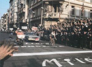Merckx tiene el récord de triunfos con siete (foto:laruedaespinchoto.com)