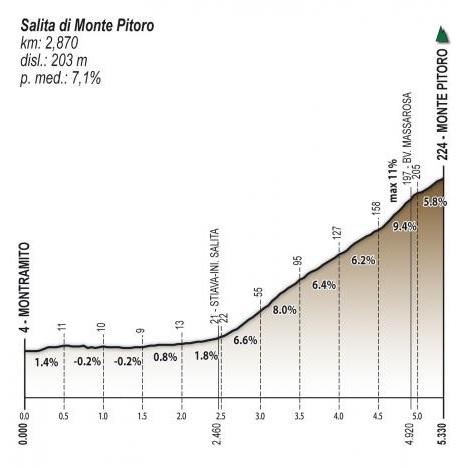 monte_pitoro_profile_gp_camaiore_2014