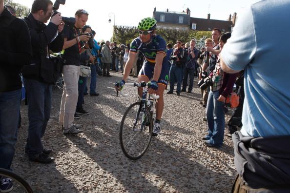 Movistar Team y Valverde serán focos de atención en las próximas pruebas (foto:movistarteam.com)